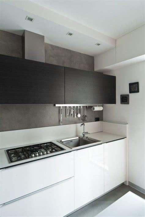 rivestimento resina cucina Cerca con Google DaVinci