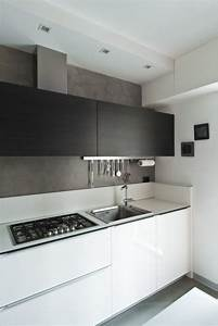 Rivestimento resina cucina cerca con google davinci for Rivestimento cucina moderna