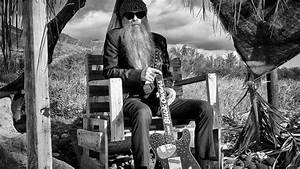 Moving sidewalks quot99th floorquot 1967 billy gibbons my for Moving sidewalks 99th floor