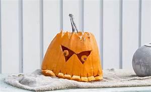 Woher Kommt Halloween : the 3 most spooktacular halloween party games for adults elfster blog ~ Orissabook.com Haus und Dekorationen