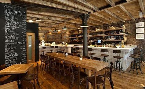 wine bar un petit restaurant italien de west 224 la superbe d 233 co