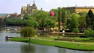 Plan De Metz : ville de metz youtube ~ Farleysfitness.com Idées de Décoration