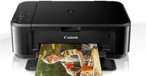 تنزيل طابعة الجديدة والمميزة برنامج التشغيل canon mg2420 مجانا المتوفر لنظام التشغيل المكتشف. تعريف طابعة Canon Mg3640 / تحميل تعريف طابعة كانون Canon LBP6030B ويندوز وماك ...