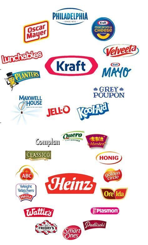 cuisine kraft buffett stocks in focus kraft heinz foods co hnz