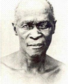 chief maqoma south african history