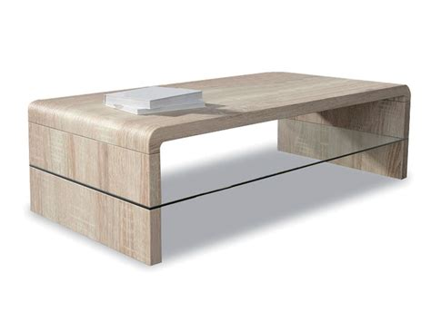 table basse pas cher marty