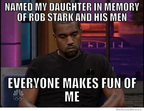 Kanye Memes - 20 best kanye west memes