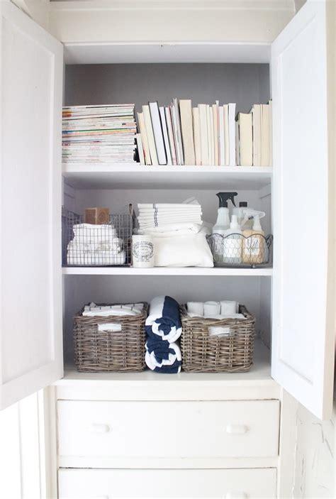 Bathroom Organization Ideas Help Organize Things