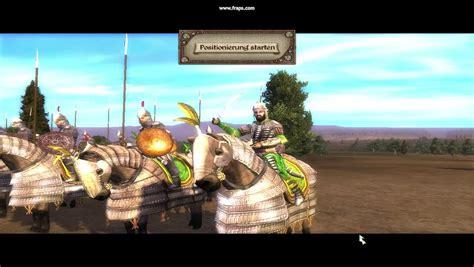 pouf siege ottoman battle intro the wars mod for