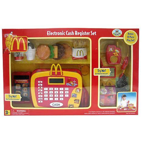 cuisine toys r us 6 toys that could a progressive 39 s explode alternet
