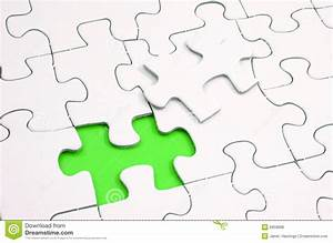 Missing Jigsaw Piece Royalty Free Stock Photos - Image ...