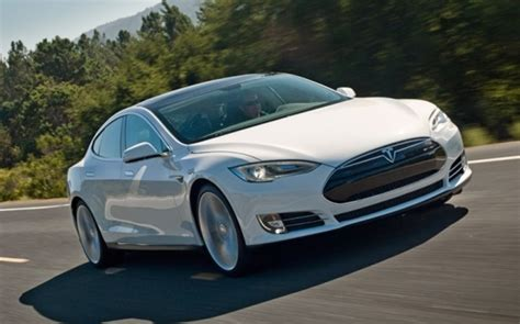 28+ Are All Tesla Cars Self Driving Background