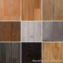 linoleum flooring planks linoleum flooring roll www pixshark com images galleries with a bite