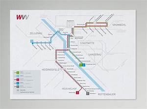 Wvv Würzburg Fahrplan : wvv timetable on behance ~ Watch28wear.com Haus und Dekorationen