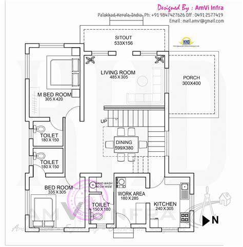 6 bedroom house plans luxury 6 bedroom luxury house plans nigerian house plans luxury house plans ghana 3 4 5 6