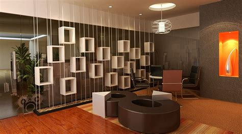 Creative Interior Design Ideas To Spruce Up Your Home And