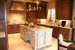 custom kitchen island cost custom kitchen cabinets house experience