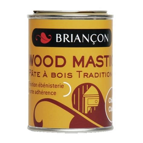 p 226 te 224 bois tradition wood mastic pin 300g f345353a mastic bois p 226 te 224 bois tradition wood mastic
