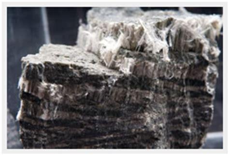 asbestos removal companies asbestos abatement bay area