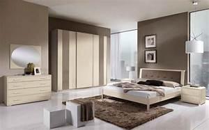 Abbinamento colori pareti tortora, le scelte che funzionano Tendenze Casa