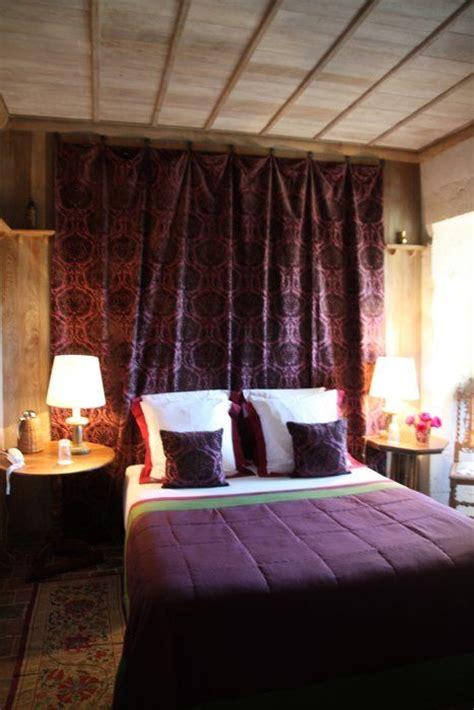 chambre couleur aubergine 17 meilleures idées à propos de chambre aubergine sur