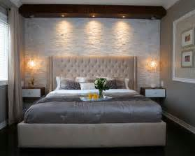 Bedrooms Ideas Small Rooms