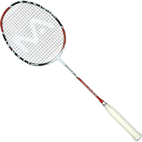Badminton Rackets : MANTIS Tour 88 Badminton Racket