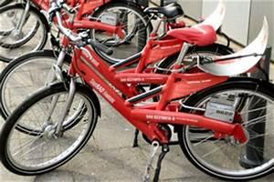 Hamburg Fahrrad Leihen : carsharing bikesharing und alternative antriebsarten mobilaro ~ Avissmed.com Haus und Dekorationen