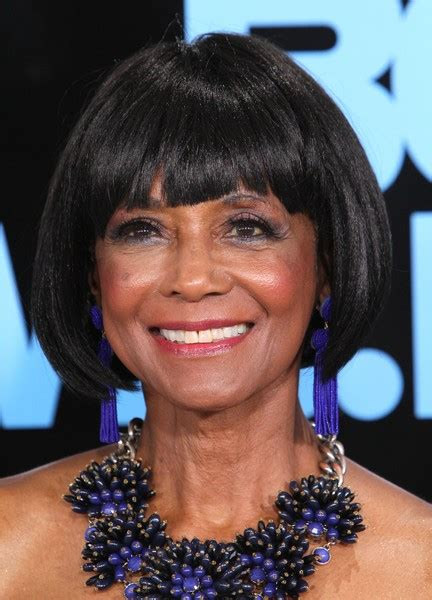 margaret avery biography movies height age family net
