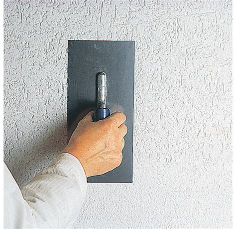 Wand Verputzen Innen by Wand Verputzen Innen Wand Verputzen Innen Au En Schritt F
