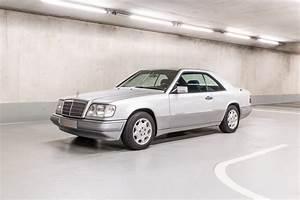 Mercedes Benz C 220 : mercedes benz c 124 220 ce mercedes benz en ~ Maxctalentgroup.com Avis de Voitures