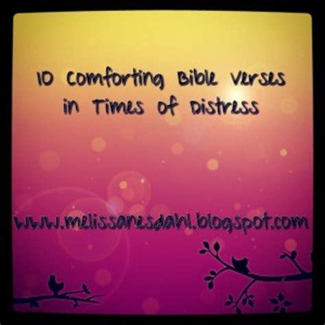 scripture for comfort comfort quotes for friends quotesgram