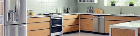 ge monogram appliance repair services   viking appliance repair ca