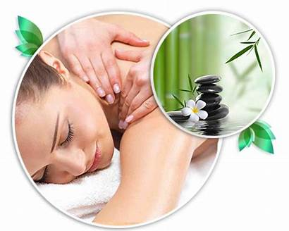 Spa Massage Therapy Pluspng Transparent Albarsha Valley