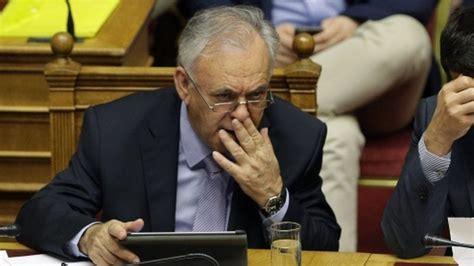Ο Τόπος Μου Europe Key Greece Election On A Knife Edge By
