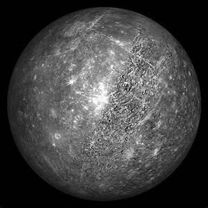 CCES-2010-SolarSystem-3rdPeriod - mercury