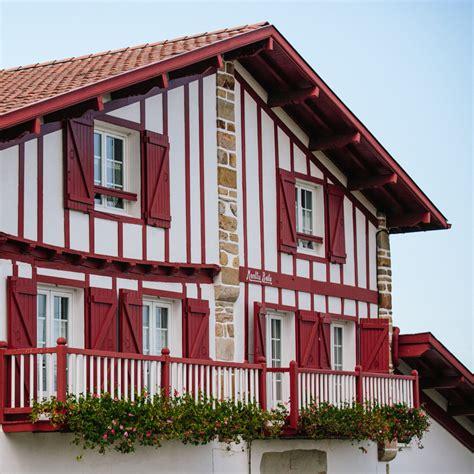 chambres d hotes cote basque manttubaita home