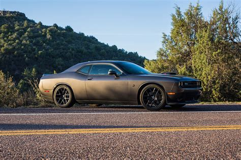 2017 Challenger Ta Specs by 2017 Dodge Challenger Reviews Research Challenger Prices