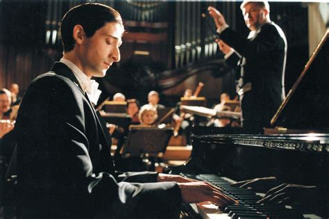 official site the pianist photos