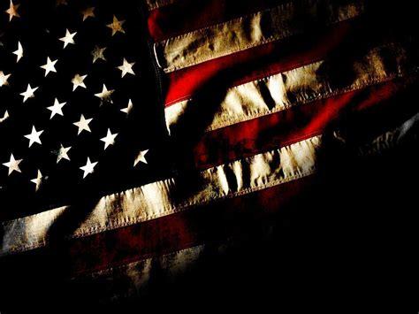 Distressed American Flag Wallpaper American Flag Wallpapers Wallpaper Cave