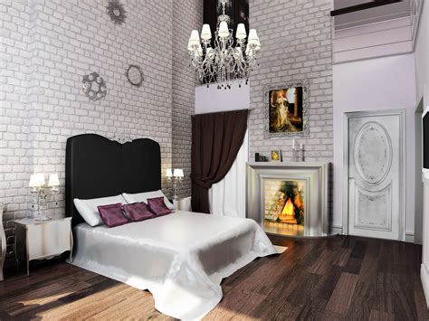 Bedroom Items by Bedroom Decor Ideas Bedroom