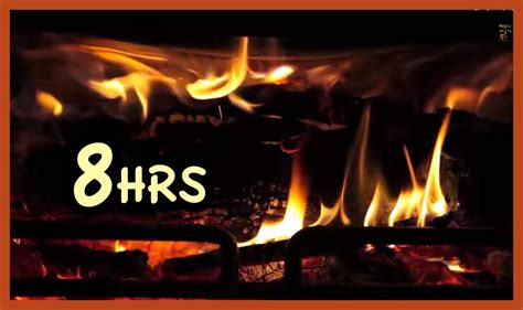Free Animated Fireplace Wallpaper - the gallery for gt animated fireplace screensaver free