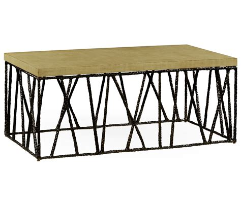 hammered brass coffee table hammered antique black brass coffee table for celadon top