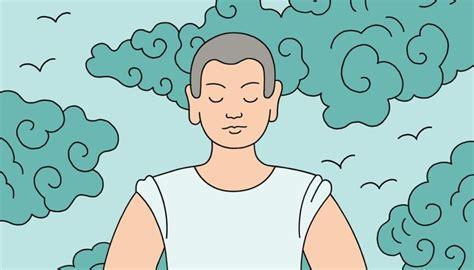 meditation buddhism practices buddhist practice zazen