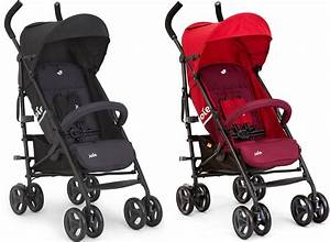 Joie Nitro Buggy : joie nitro lx stroller umbrella pushchair buggy baby toddler travel 0m bnib ebay ~ Watch28wear.com Haus und Dekorationen