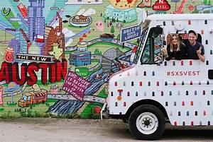 Mobile Ice Cream Shops : Mobile Ice Cream