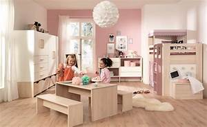 Bett Für 3 Jährige : kinderzimmer m dchen 3 jahre ~ Eleganceandgraceweddings.com Haus und Dekorationen
