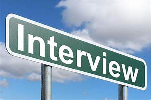 Top 20 Interview Questions Asked To Business Analysts