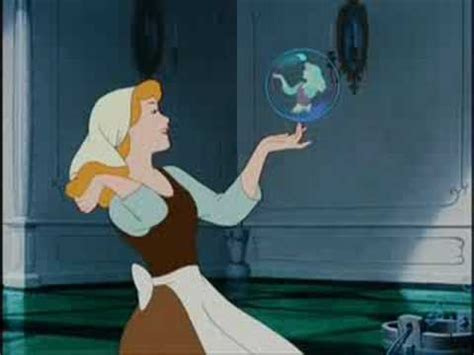 cinderella sing sweet nightingale norwegian youtube