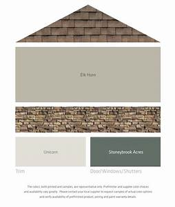816 best images about Exterior Colors on Pinterest